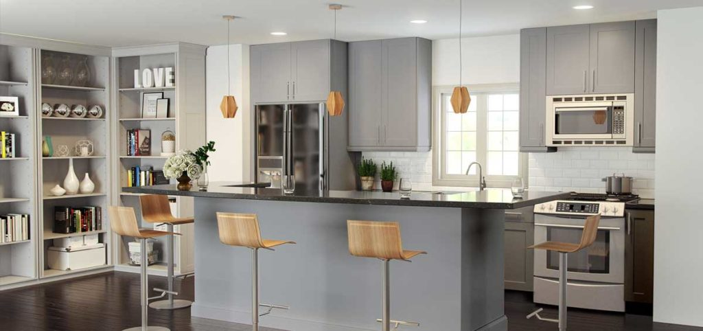 kitchen trends Archives - Factory Direct Renovations Group