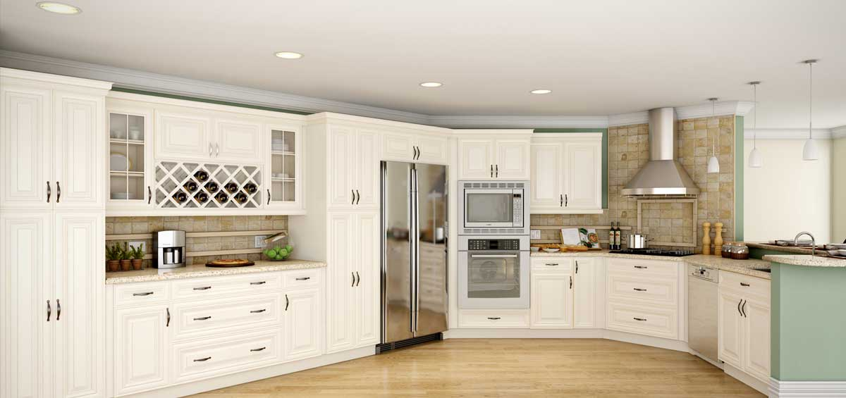 Kitchen Cabinet Refacing Materials What Types of Materials Are Available in CabiRefacing