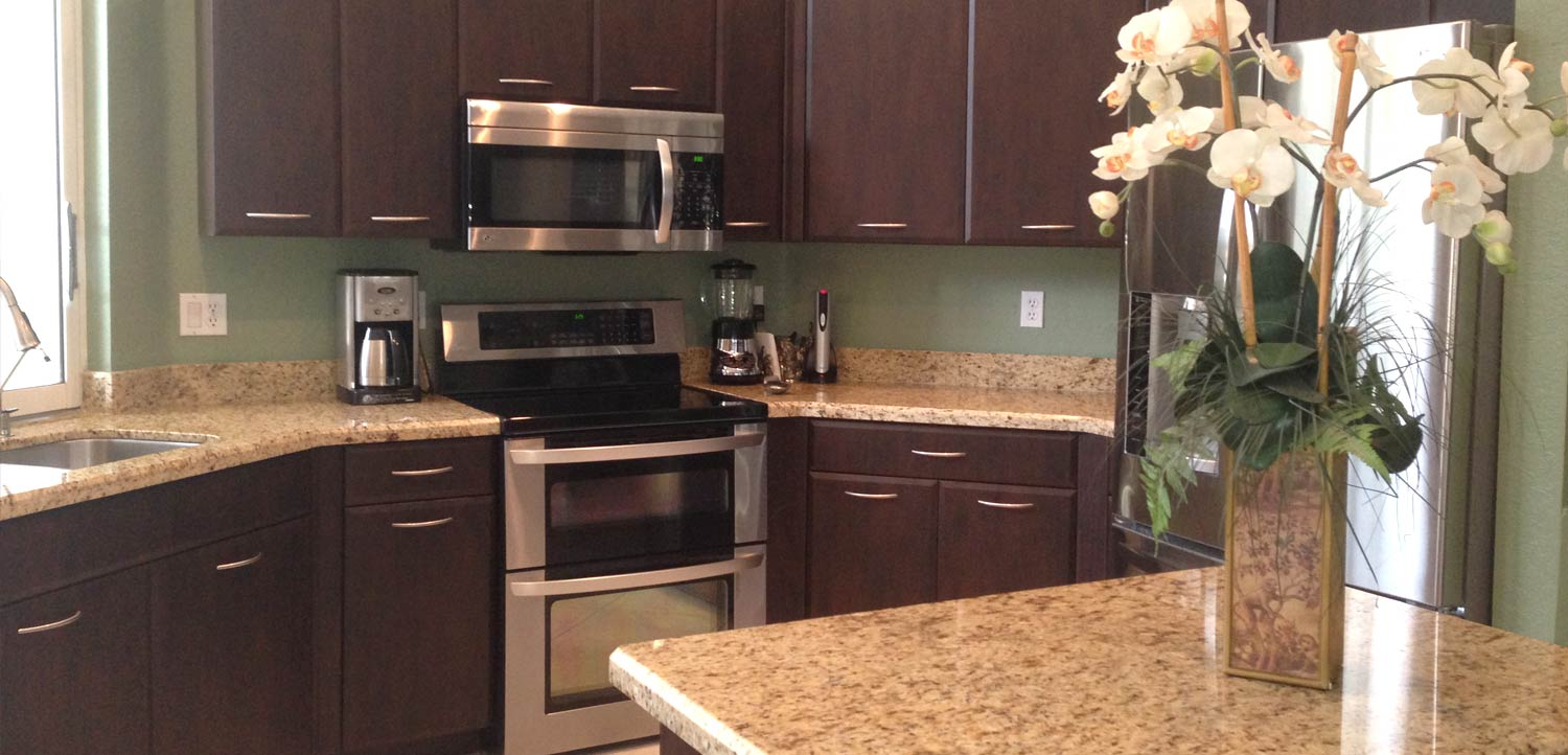 Stone Countertops Factory Direct Renovations Group
