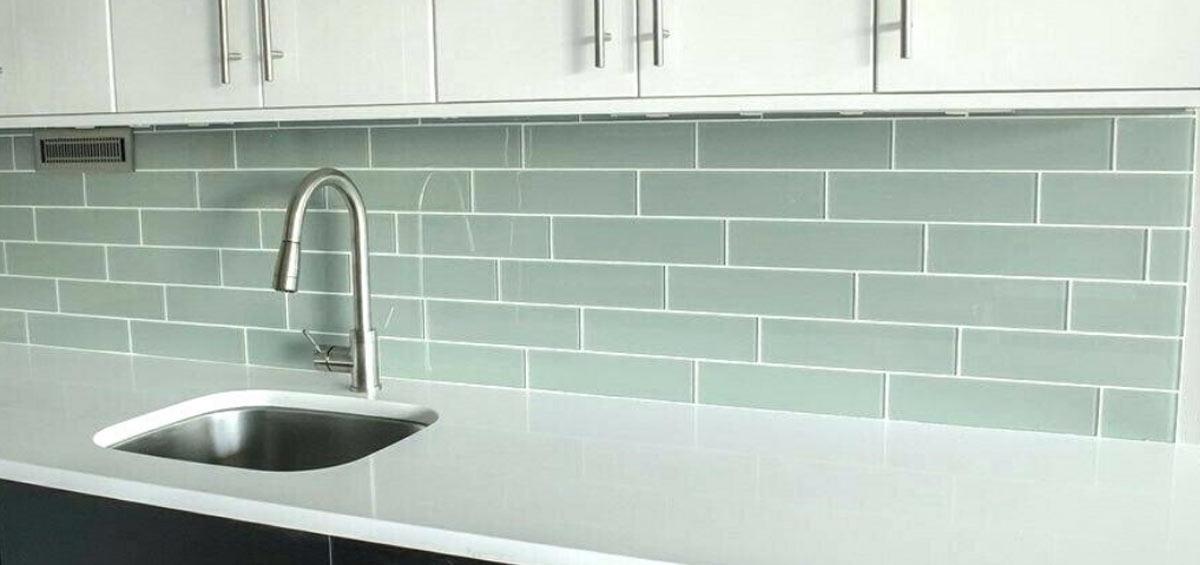 Backsplash Trends Renovation Tips Factory Direct Renovations Group